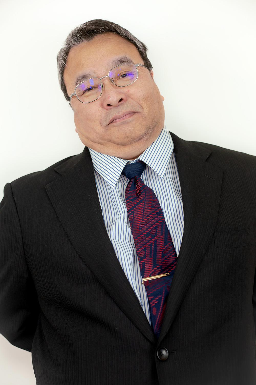 shinozaki2