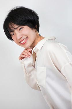 mikiko1