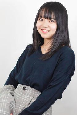 yukino2
