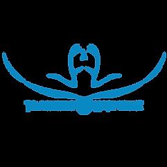 LOGO-TRAINING-HARMONIE.png