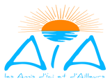 LOGO-AIA-COLOR.png