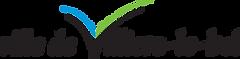 logo Villiers le bel.png