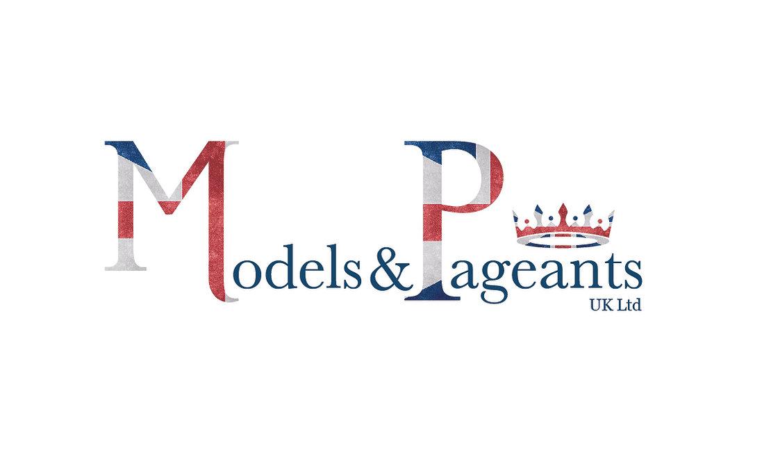 Models & Pageants