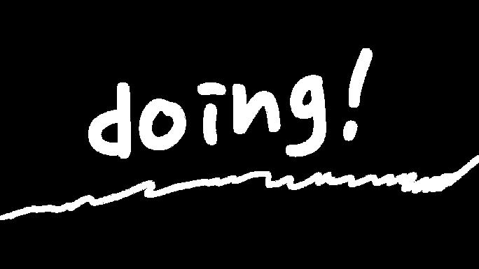 dong_logo.png