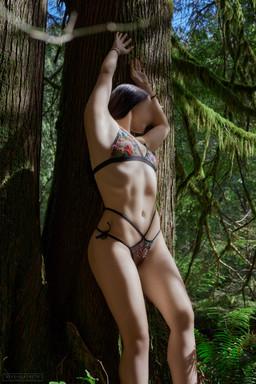 Erin Love(5) - Sept 2020, Minx Aesthetic
