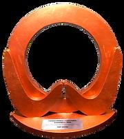 premio primus 3.png