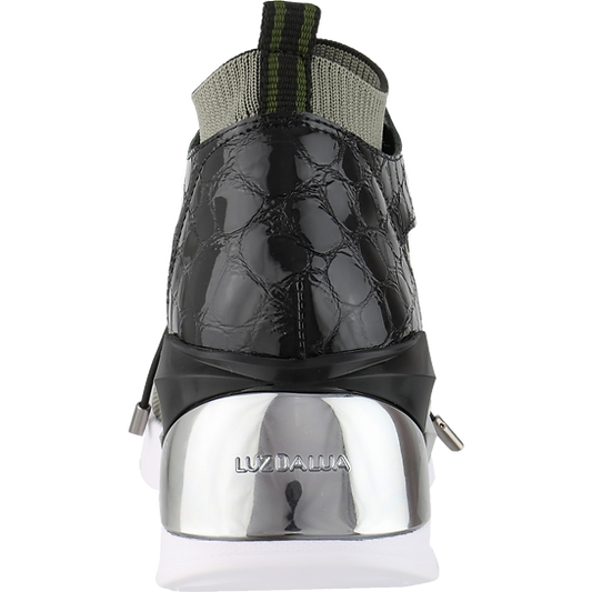 1130577_tenis-boot-81204-knit-cinza-pret