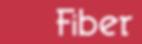 logo fiber.png