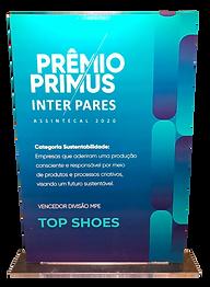 premio primus 4.png