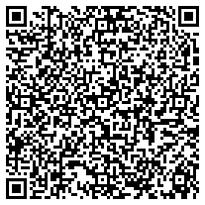 qr-code-5.png