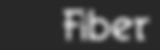 fiber b.png