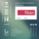 Fiber top shoes - Card-Facebook-Instagra