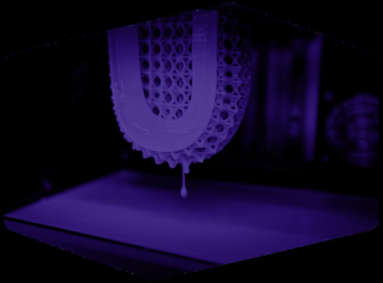 3D Wave