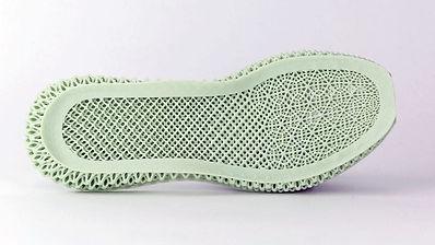 carbon-3d-printed-foam-lattice-00.jpg