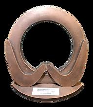 premio primus 1.png