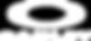 Oakley_logo_3.png