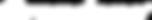 grendene-logo.png