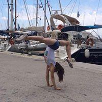 handstand boat.jpg