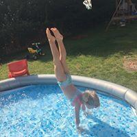 handstand pool.jpg