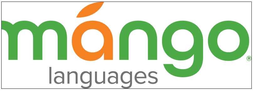 mango logo.PNG