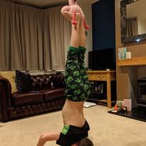 Rowan Burton headstand challenge.jpg