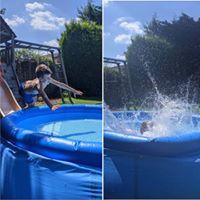 pool fun.jpg