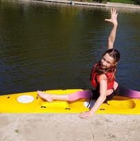 lily kayak.jpg