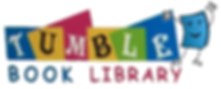 Tumblebooks Library K-6.PNG
