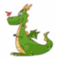 better dragon.jpg