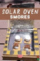 solar oven.jpg