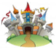 fairytale-castle-clipart-9cp6AKzcE.jpeg