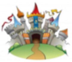 fairytale-castle-clipart-9cp6AKzcE.jpeg