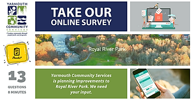 Royal River Park Survey Invitation.png