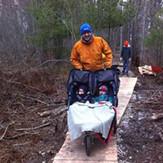 Dad with 2 kids-stroller.jpg