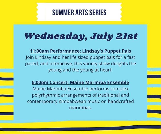 Summer Arts Series - 7.21.jpg