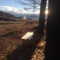 Bench overlook sunrise.jpg