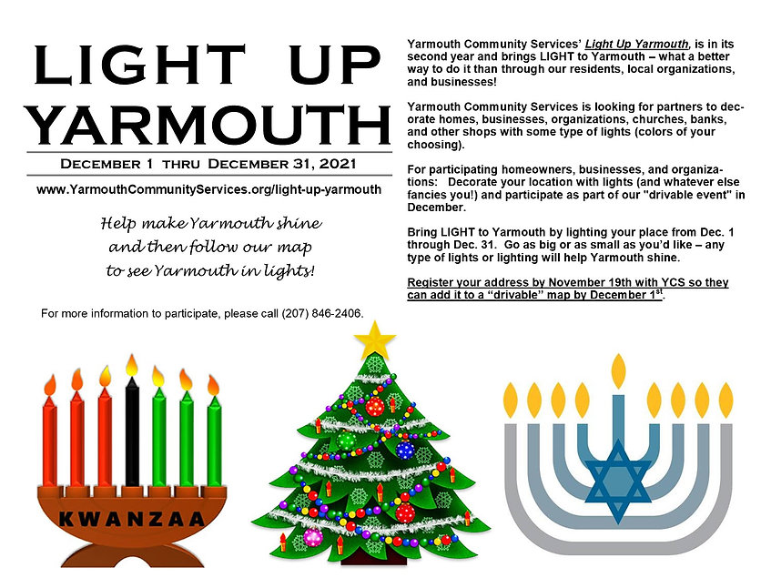 Light UP Yarmouth poster.2021.jpg
