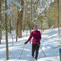 Snowshoeing on WST.jpg