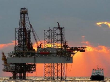 Direitos do trabalhador offshore