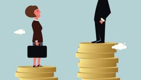 Equiparação salarial, quando é aplicável?