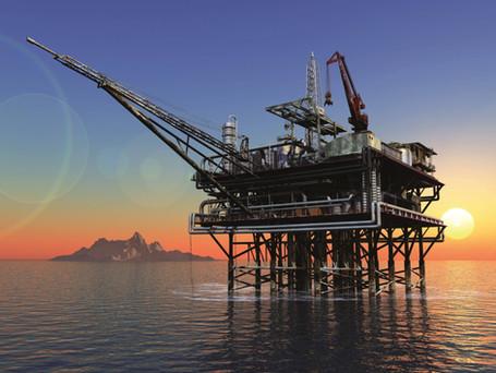 A expansão do mercado de trabalho no setor de óleo e gás e as demandas trabalhistas.
