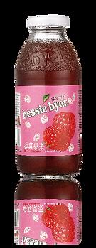 Bessie Byer桑葚果茶