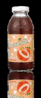 Bessie Byer蜜桃果茶