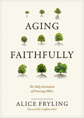aging-faithfully.jpg