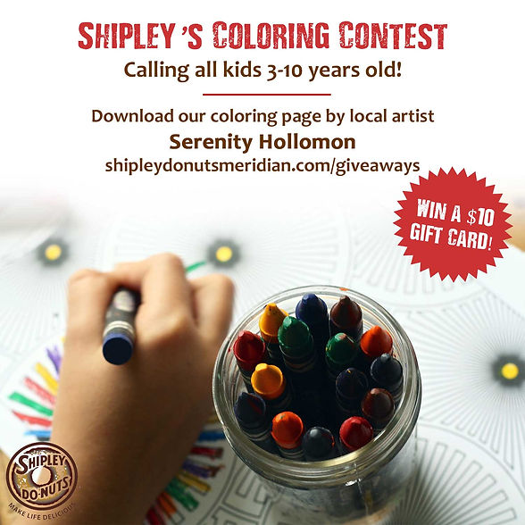 july-coloring-contest.jpg