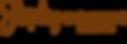shipley-donuts-logo.png