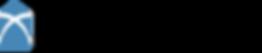 Covenant Presbyterian Church, Short Hills logo