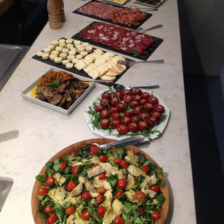 buffet antipasti 1.jpg