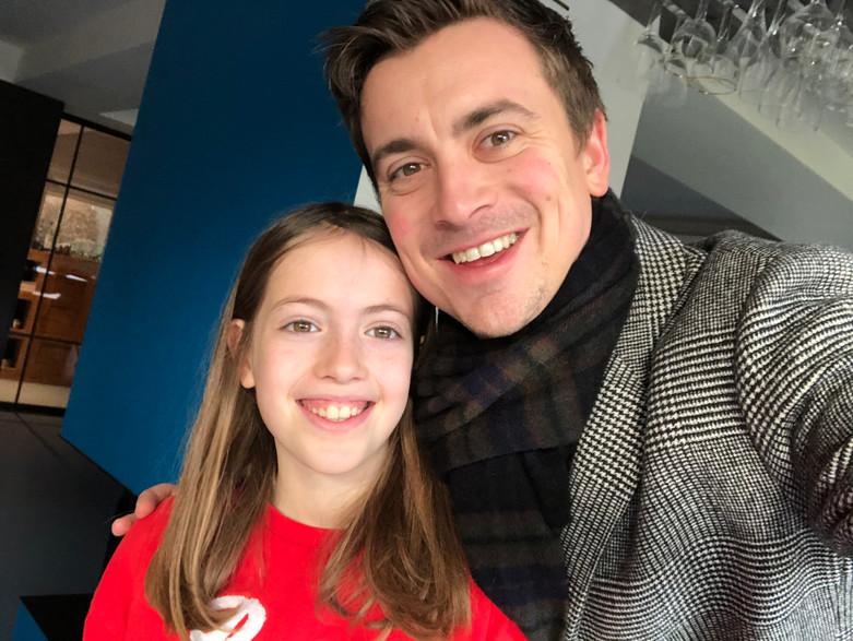 Giulia met Niels.jpg