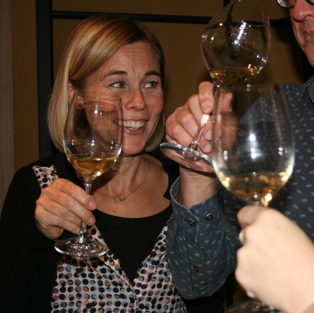 wijndegustatie 2017 023.JPG